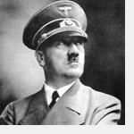 Adolf Hitler también fue derrotado por el invierno ruso