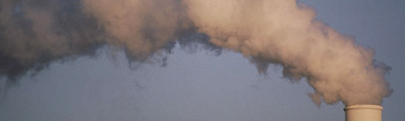 Graves casos de contaminación ambiental