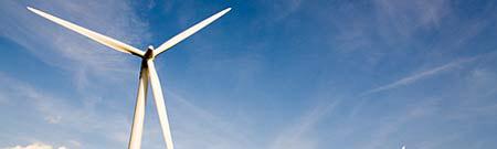 El poder del viento - Subtítulos en español