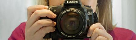 Crónica fotográfica