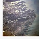 Delta del Indo