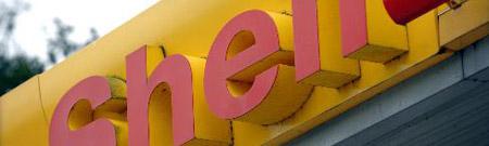 La petrolera Shell y su anuncio censurado