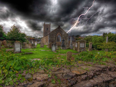 Más fotografías de este autor en www.flickr.com