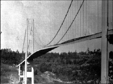 Puente de Tacoma Narrows