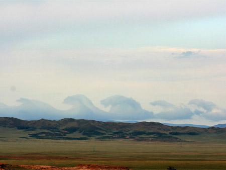 Inestabilidad Kelvin-Helmholtz