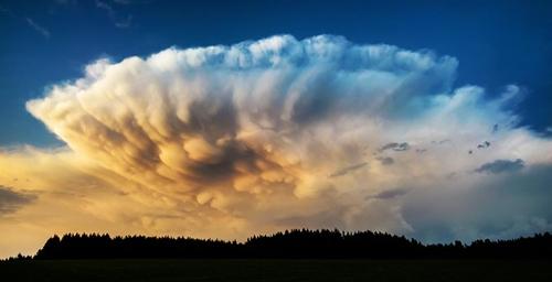 nube 4