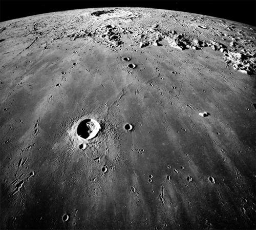 5077_luna