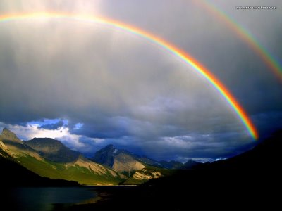 Arcoiris_high_contrasted_and_filtered