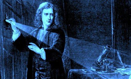 Isaac-Newton (1)