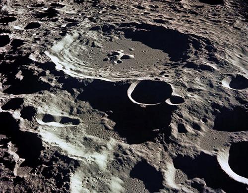 gravedad-luna-grail