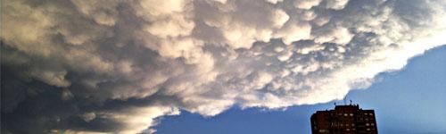 seguimiento de tormenta 24 de enero