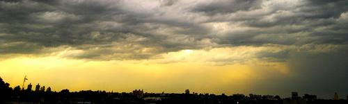 tormenta 20130201