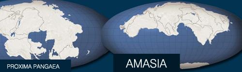 AMASIA_PANGAEA
