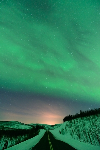 Auroras Boreales 2pg