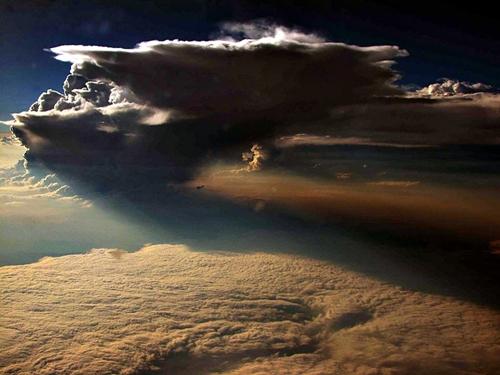 Desbordamiento-nube