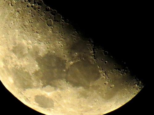 Fase lunar1