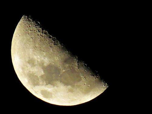 Fase lunar2