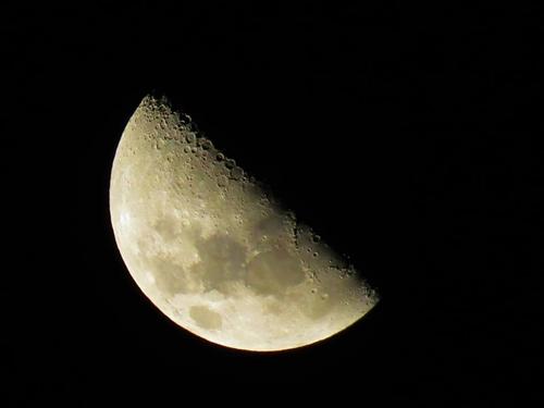 Fase lunar3