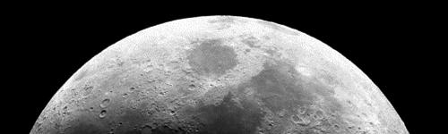 Último día de Luna cuarto creciente – Nuestroclima