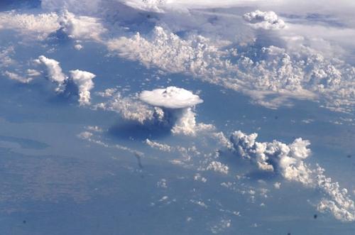 Nube de tormenta-1