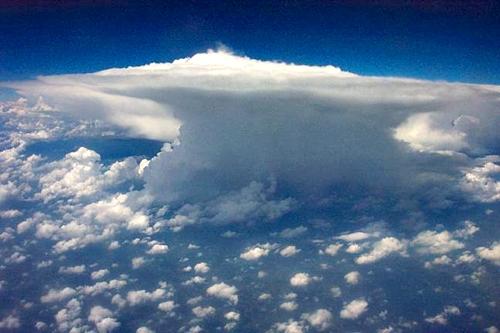 Nube de tormenta-2