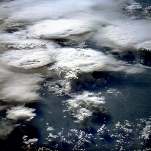 Nube de tormenta-3