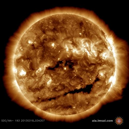 Sol L18