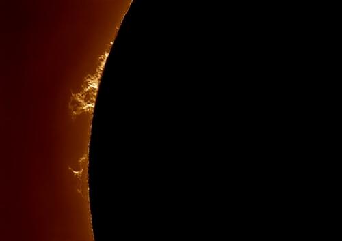 Sol M4