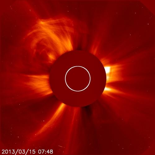 Sol V15