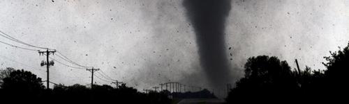 Tornado 0