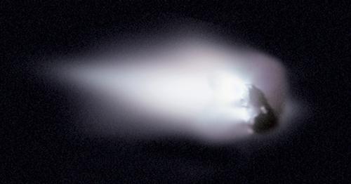cometa 23