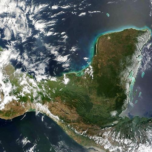 p-yucatan