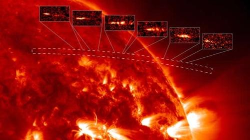 sol-cometa-c2011-n3