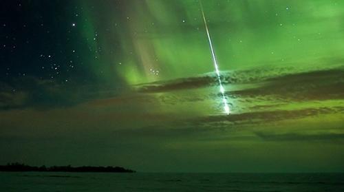 boreal-meteoro