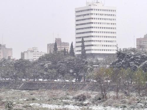 Jujuy 5