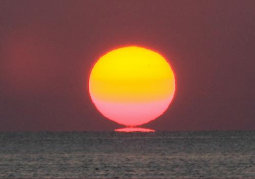 3 Sol