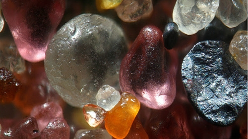Cristales 5