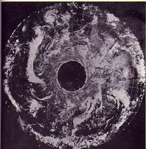 Hueco 8