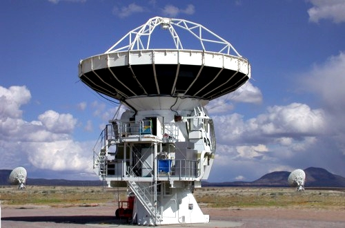 alma_telescopio