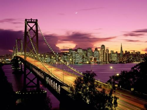 California j
