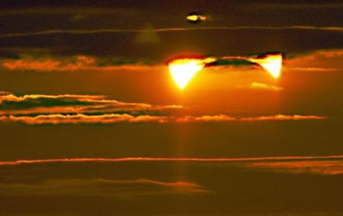 eclipse-solar-3-noviembre-201305