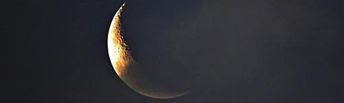 Luna 0