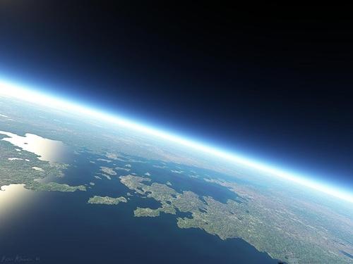 Tierra01