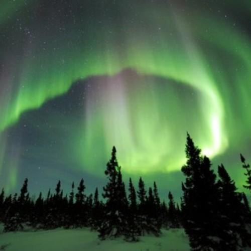 Aurora-Boreal-en-Canada