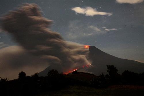Volcan 6