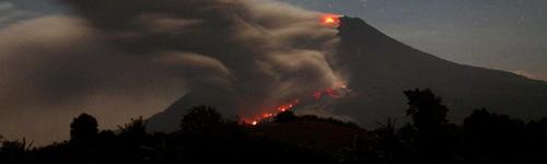 Volcan t
