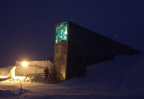 Antartida 8