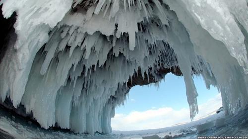 Baikal e