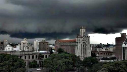 tormenta_Matias_Peralta_Facebook
