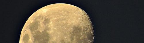 Luna 4r
